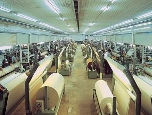الصناعة Galeri